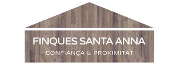 Finques Santa Anna